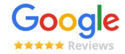 Le le recensioni su Trustpilot