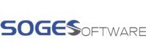 Soges Software